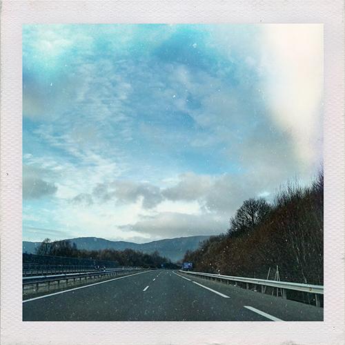 carretera_500