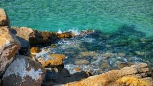 Praia do Guincho - Playas de Lisboa