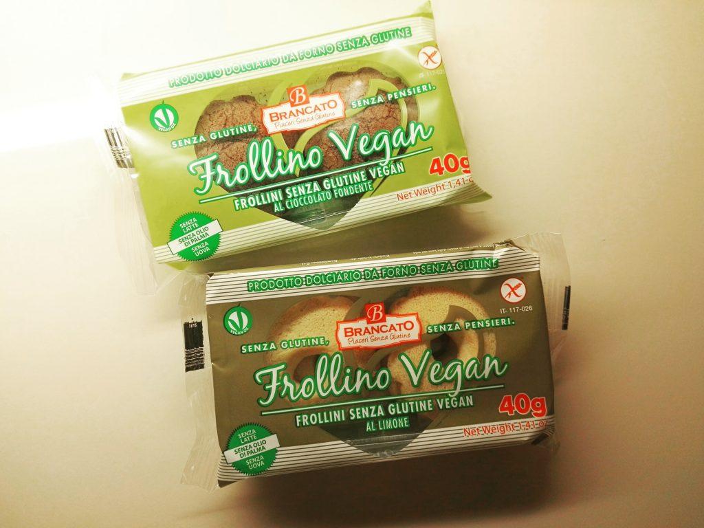 galletas-veganas-milano