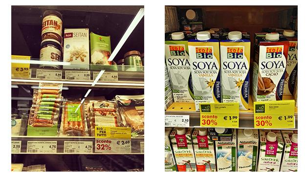 naturasi-productos-veganos