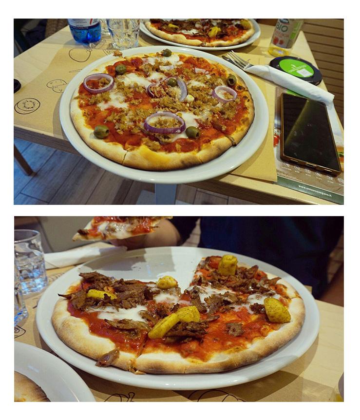 pizzas-veganas-florencia2