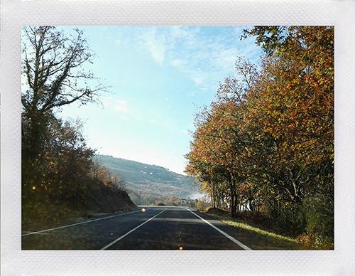 carretera_2_500