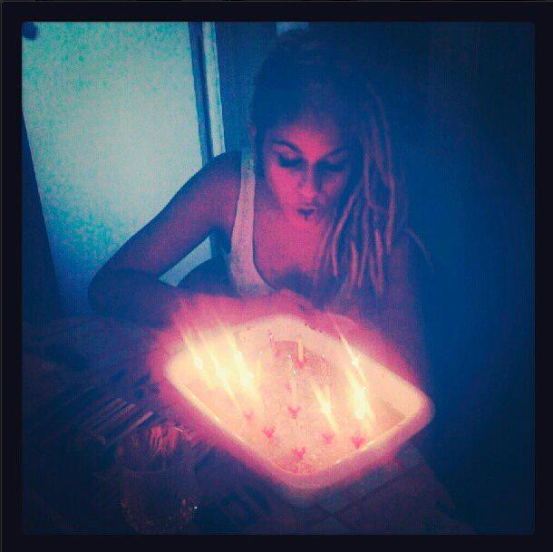 vegana-jenny-cumpleaños