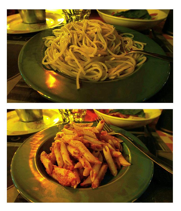 pasta-italiana-picante