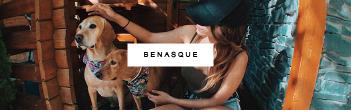 blog-viajes-consejos-que-ver-comer-hacer-en-benasque