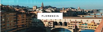 blog-viajes-consejos-que-ver-comer-hacer-en-florencia