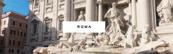 blog-viajes-consejos-que-ver-comer-hacer-en-roma