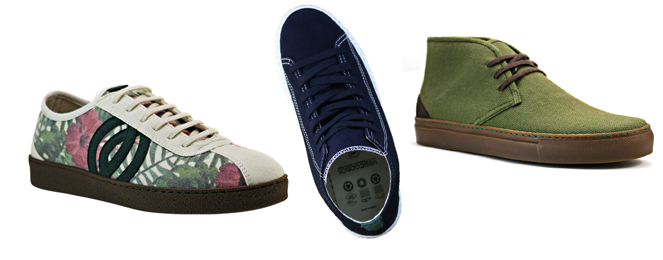 Made EuropaBlog Marcas In De Vegano 10 Zapatos Veganos 34A5RjL