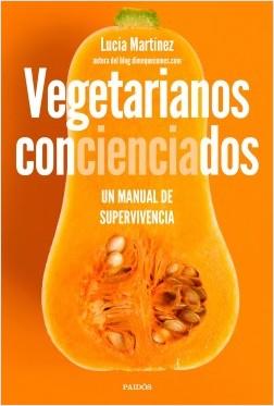 review-vegetarianos-concienciados-libros-veganos
