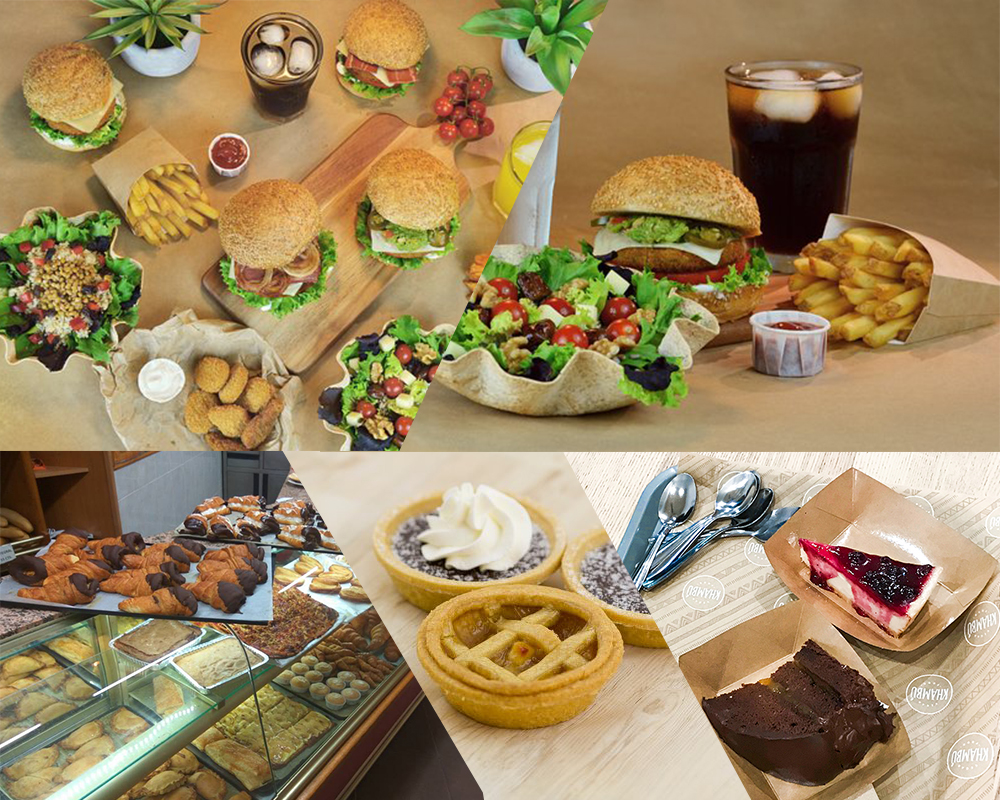 Top 5 restaurantes veganos vegan friendly en valencia blog vegano - Vegetarian restaurant valencia ...