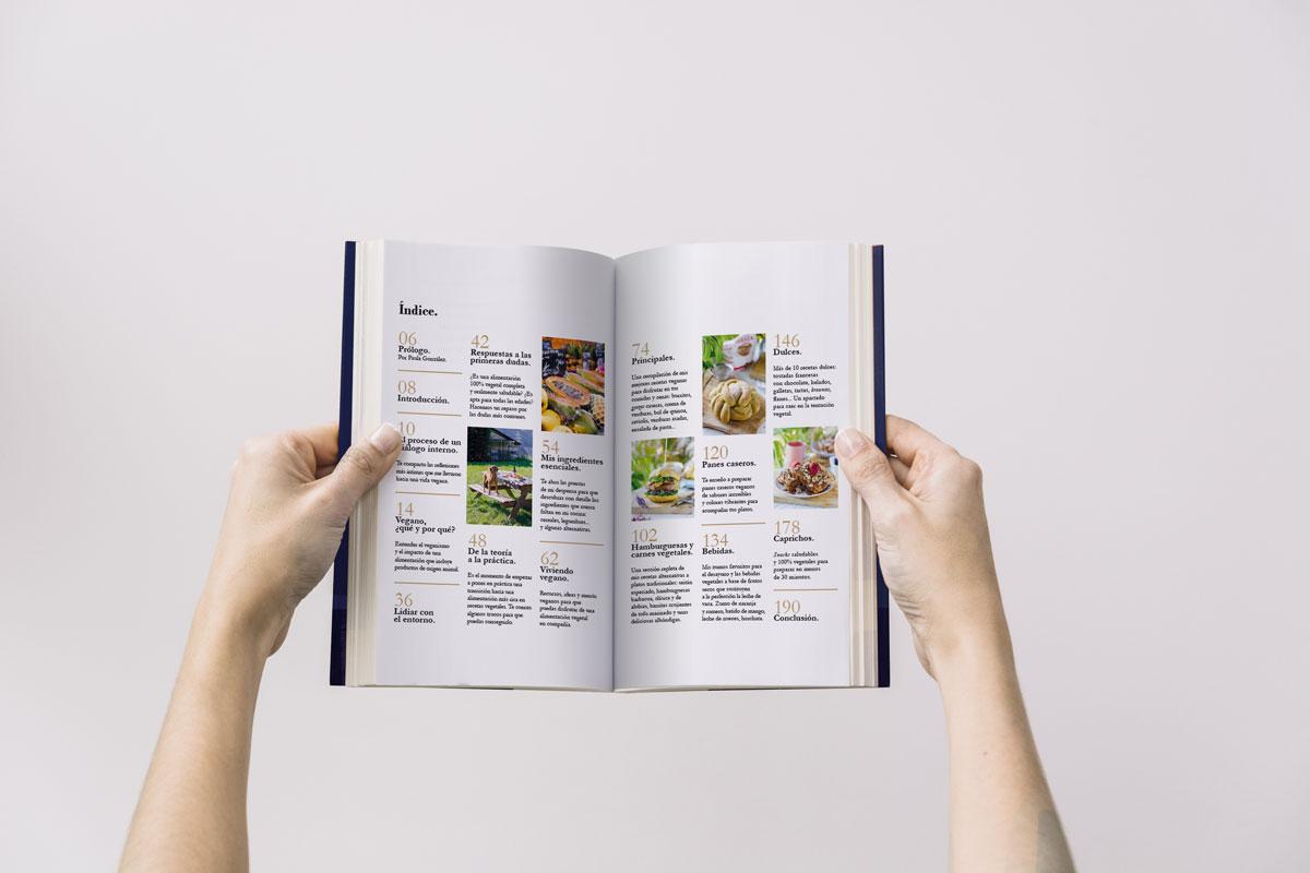 libros sobre veganismo, libros veganos, libros de recetas veganas, libros sobre derechos animales,