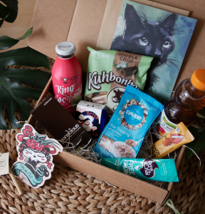 regalos-para-navidad-veganos-evento-especial