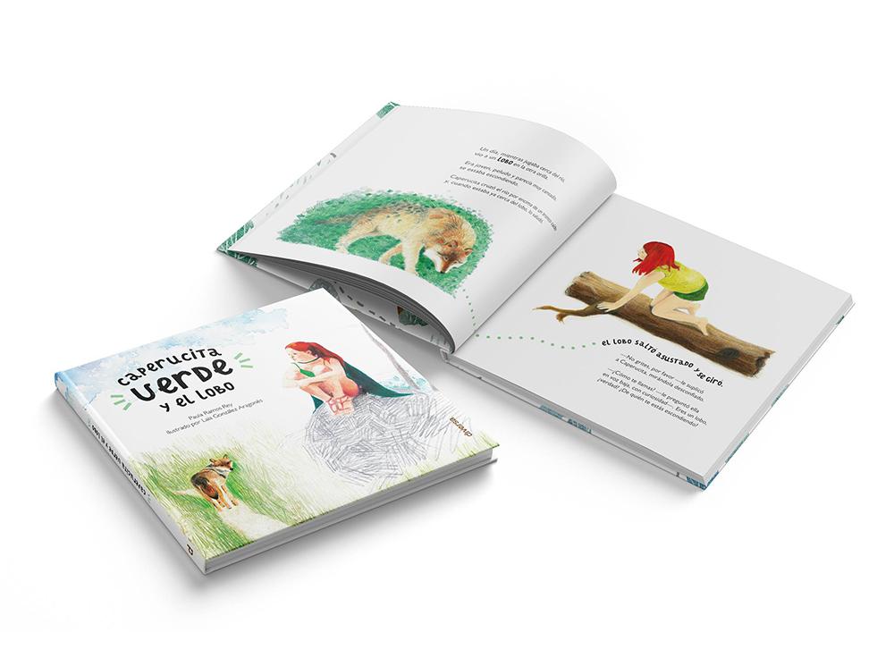 cuentos infantiles veganos veganismo animalistas niños catalan español