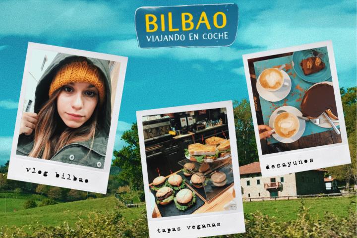 viaje-bilbao-tapas-veganas-blog