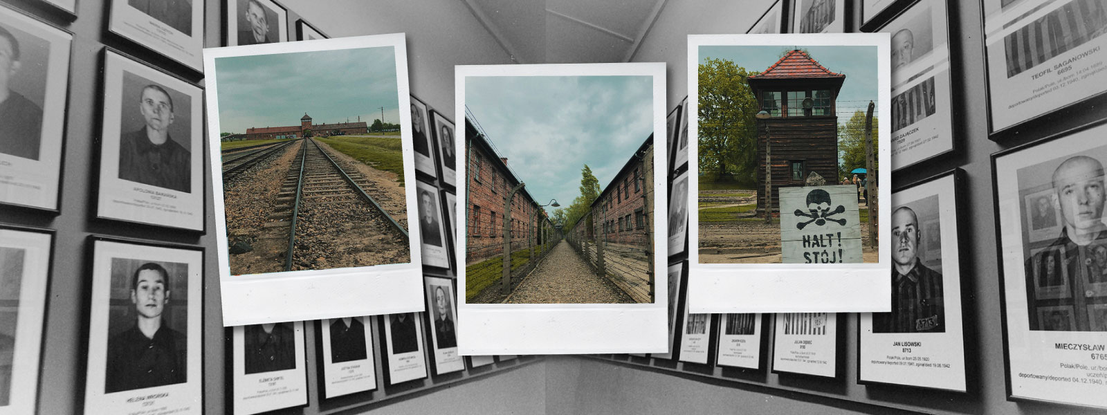 Auschwitz-cracovia-viajes-guia-que-hacer-ver-consejos