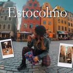 Viajar por Estocolmo. Que ver en Estocolmo. Apartamentos en Estocolmo. Hoteles en estocolmo. Restaurantes vegano en Estocolmo. Consejos para viajar. Suecia.