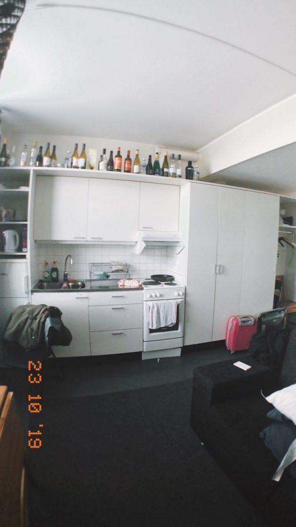 Apartamentos y hoteles en Estocolmo. Descuentos. Viajes.