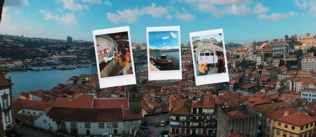 oporto-portugal-viajes-guia-que-hacer-ver-panoramica-consejos