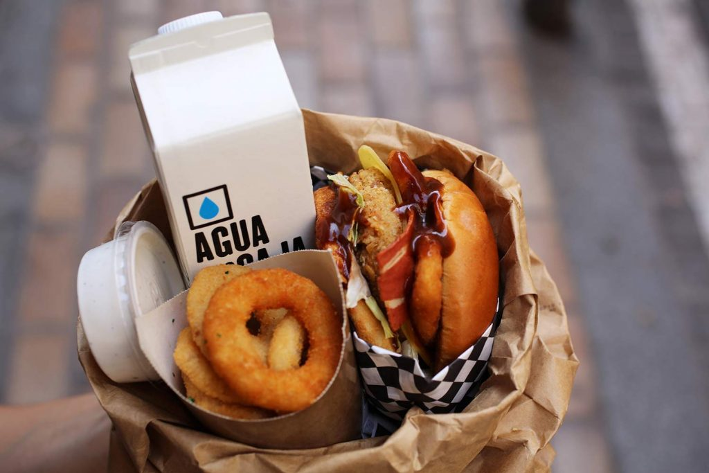 fast-food-vegano-madrid-murcia-valencia-españa-barcelona-hambuguesas-nuggets (1)