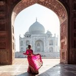 tours-virtuales-realidad-virtual-taj-mahal-blog-guias-viajes