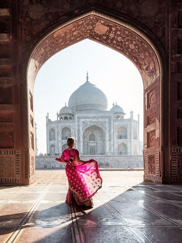 tours-virtuales-realidad-virtual-taj-mahal-blog-guias-viajes